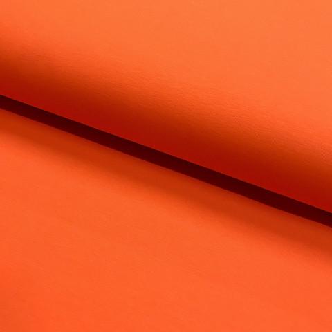 Joustocollege: Oranssi