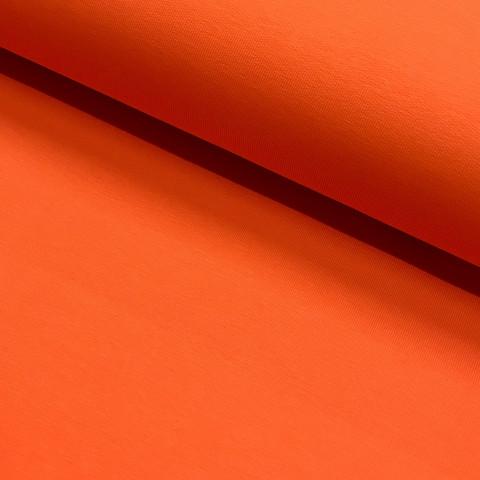 Resori 270g: Oranssi