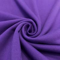 Harjattu joustocollege: Tumma violetti