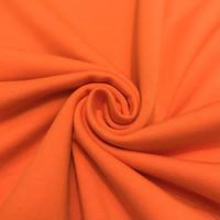 Harjattu joustocollege: Oranssi