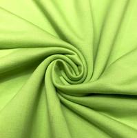 Harjattu joustocollege: Lime