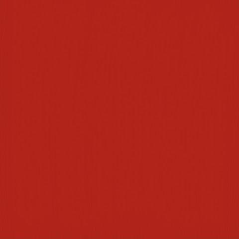 Superjoustava resori: Punainen