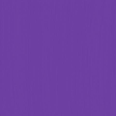 Superjoustava resori: Tumma violetti