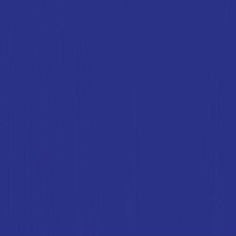 Superjoustava resori: Sininen