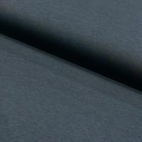 Single jersey: Luomupuuvilla, tummansininen