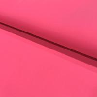 Lycra: Pinkki 200g