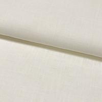 Kivipesty pellava 230g: Valkoinen