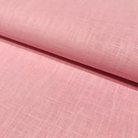 Kivipesty pellava 230g: Vaaleanpunainen