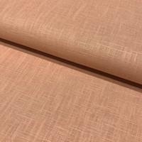 Kivipesty pellava 230g: Vanha roosa