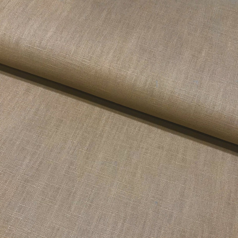 Kivipesty pellava 230g: Taube