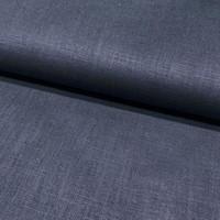 Kivipesty pellava 230g: Jeans