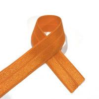 Joustokanttinauha Foe 19mm/1m, oranssi