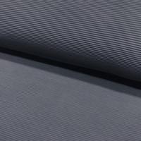 Ottoman neulos, jeans