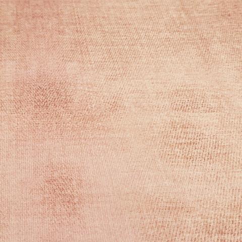 Joustocollege: Jeanslook, vaalea vanha roosa