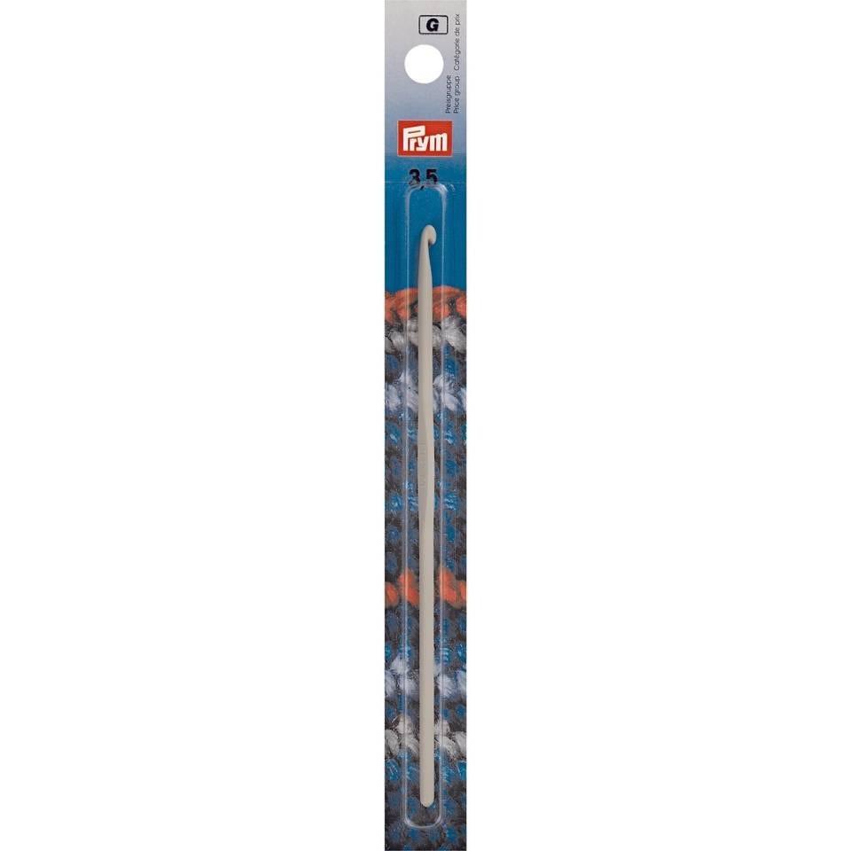 Prym: Sukkapuikko - Kankaiden karkkikauppa verkossa ja