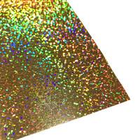 Silityskalvo: Kulta foliokalvo