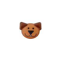 Prym: Nappi koira 20mm