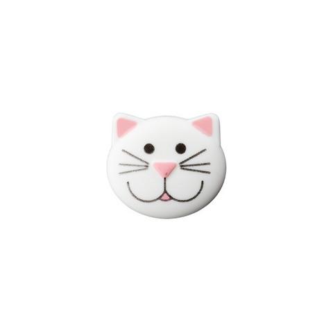 Prym: Nappi kissa 20mm