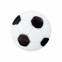 Prym: Nappi jalkapallo 18mm