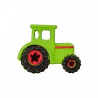Prym: Nappi traktori 23mm