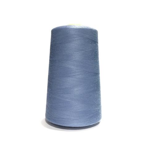 Saumurilanka 5000yd: Jeans