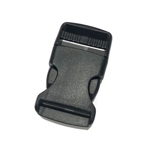 Pistolukko 25mm, muovi