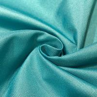 Oxford: Laminoitu polyesterikangas 300g/m2, petrooli
