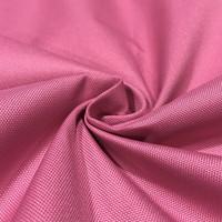 Oxford: Laminoitu polyesterikangas 300g/m2, pinkki