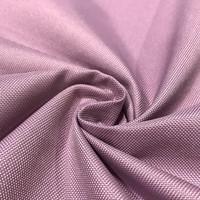 Oxford: Laminoitu polyesterikangas 300g/m2, lila