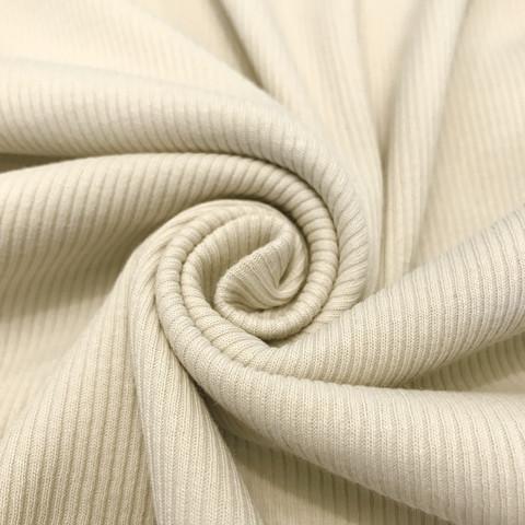 Ribbitrikoo: Vaalea beige