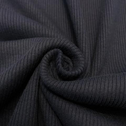 Ribbitrikoo: Tummansininen
