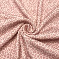 Ribbitrikoo: Minileo, vanha roosa