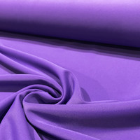 Lycra: Violetti 220g