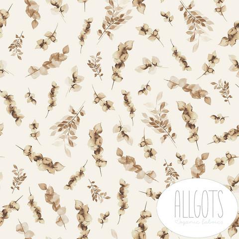 Allgots, luomutrikoo: Enya, gold