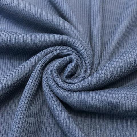 Ribbitrikoo: Jeans