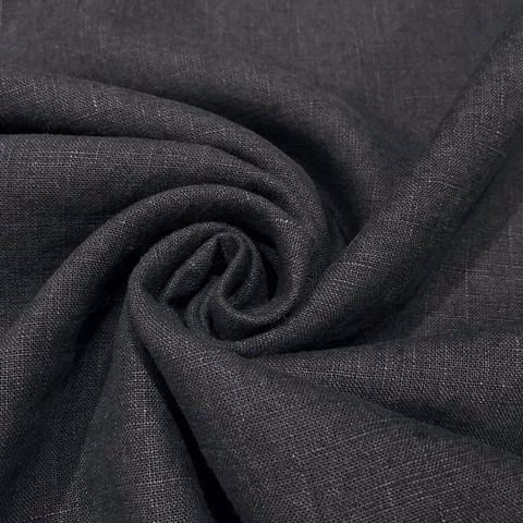 Kivipesty pellava: Tummansininen tummempi