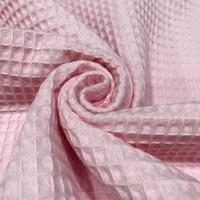 Vohvelikangas: Vaaleanpunainen