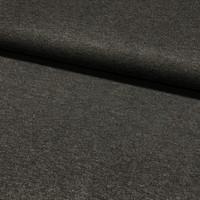 Bambutrikoo: Meleerattu tummanharmaa