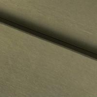Bambutrikoo: Armeijanvihreä