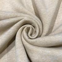 Harjattu paksu joustocollege: Meleerattu hiekka