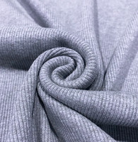 Ribbiresori: Meleerattu jeans