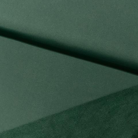 Softshell: Tummanvihreä