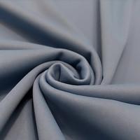 Joustava softshell: Jeans