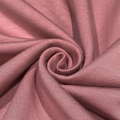 Bambujoustocollege: roosa