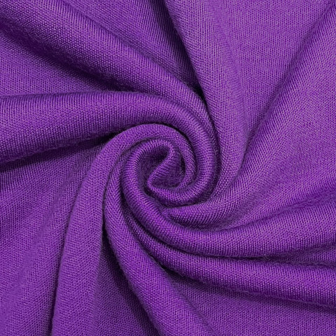 Kotimainen 100% merinovilla: Violetti