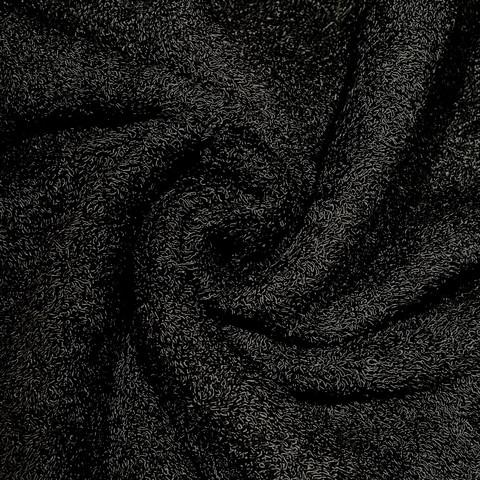 Bambufrotee: musta