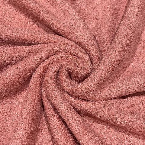 Bambufrotee: roosa