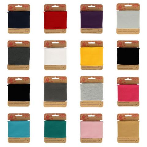 Opry: Reunaresori 6,5cm x 1,1m, useita eri värejä