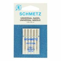 Ompelukoneneula: Schmetz Universal 90/14