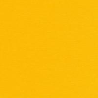 Resori: Keltainen